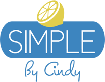 Simple By Cindy